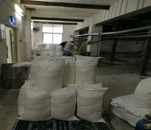 药厂专业吨袋