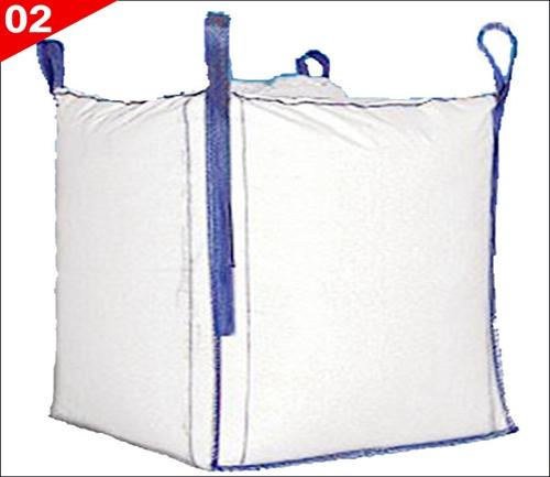 全新料白色吨袋