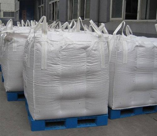 防静电吨袋