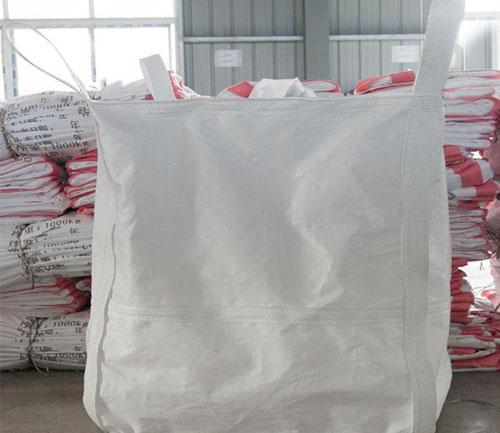 广东食品吨袋