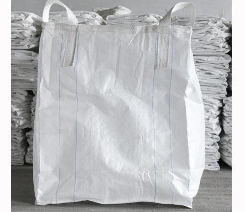强力集装袋