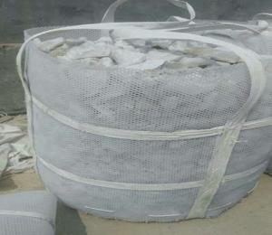 临沂酸洗吨袋