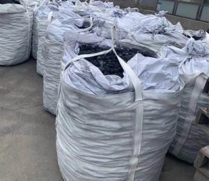 吨包袋供应商