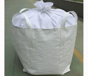 吨包袋厂家