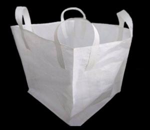 吨包袋生产厂家