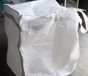 吉林吨袋生产厂家
