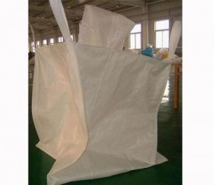 吉林吨袋加工