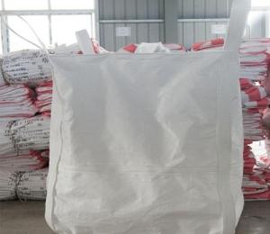 上海食品吨袋