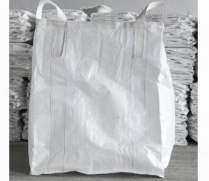 上海强力集装袋